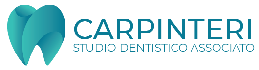 dentista Lauria