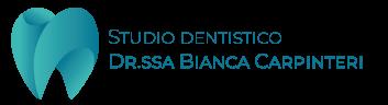 dentista Lauria